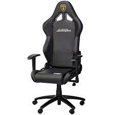 Recaro Computer Chair Racing Office Chairs Demon Tweeks