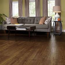Laminate Flooring Distributors Pergo Laminate Flooring