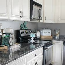 Fixer Upper Meaning March 2016 The Glam Farmhouse