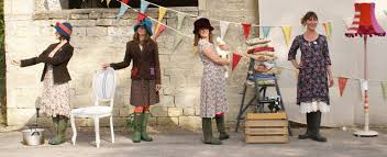 new season new ideas kids u0027 craft workshops u0026 new stock at our