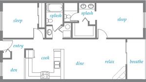 ocean shores floor plan clipper cove condo vacation rental condo oyhut bay outlook condos
