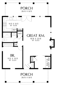 Traditional Colonial House Plans by 341 Best Houses Floor Plans Images On Pinterest House Floor