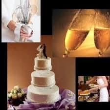 cincinnati wedding venues perfect wedding guide