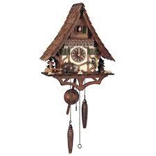 Cuckoo Clock Germany Ideas Coo Coo Clock Authentic Cuckoo Clock Cuckoo Clock From