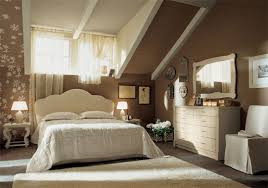 Country Chic Bedroom Furniture Chic Bedroom Furniture 2014 Bedroom Furniture Reviews