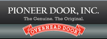 Overhead Door Anchorage Pioneer Door Is Alaska S Foremost Residential Garage And