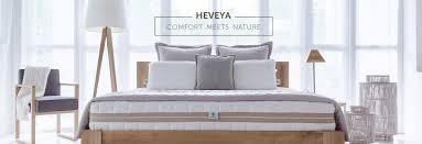 latex mattress melbourne u0026 sydney 100 organic latex mattresses