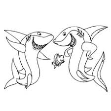 35 free printable ocean coloring pages