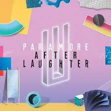 review paramore u0027s u0027after laughter u0027 rolling stone