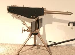 ria mp3008 sten copy u2013 forgotten weapons