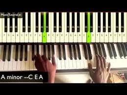 ukulele keyboard tutorial alone ukulele chords by hollyn worship chords