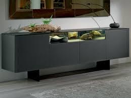 modern sideboards contemporary storage furniture chaplins
