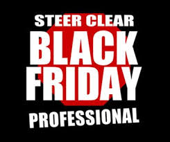 7 best black friday t shirts images on