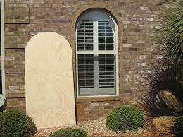 Make Your Own Window Blinds Best 25 Hurricane Shutters Ideas On Pinterest Asian Blinds And