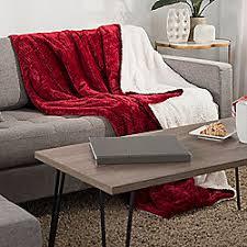 shop north shore living home online evine