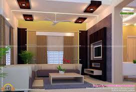 inspiration 30 bedroom design ideas in kerala design inspiration