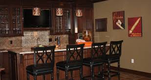 bar awesome custom bar design ideas bar tops winsome custom bars