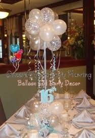 Centerpieces For Sweet 16 Parties by 33 Best Sweet 16 Images On Pinterest Centerpiece Ideas Parties
