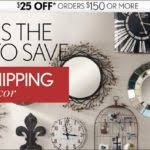 Home Decorators Coupon Also With A Homedecorators Com Coupon Code - Home decorator coupon