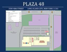 heidenberg properties group plaza 48