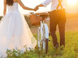 my registry wedding wishlist archives you re engaged now what