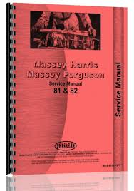 cheap massey tractor models find massey tractor models deals on