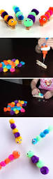the 25 best craft ideas for kids to make ideas on pinterest