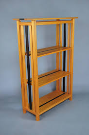 Narrow Mahogany Bookcase by Target Book Shelves Bookshelves Black Idolza