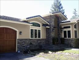 outdoor awesome exterior house painting service home exterior