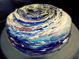 galaxy cake yummy things pinterest galaxy cake cake and