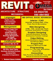 certified graphic web designing courses omega institute