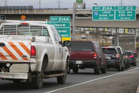 Colorado Motor Vehicle Bill Of Sale when it comes to colorado highway funding the road goes on