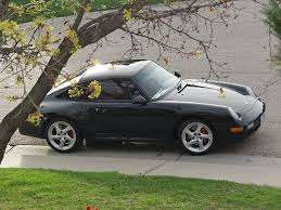 2009 porsche 911 for sale by owner tips for owners of 1995 98 993 porsche 911 carreras