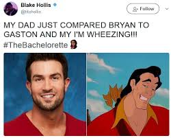 Bachelorette Meme - the bachelorette fans to rachel lindsay do not pick bryan abasolo