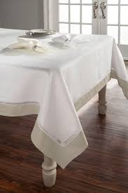 home treasures table linens linea collection