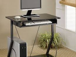 workspace style home office for less with pottery barn office
