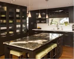 kitchen granite island granite island top houzz