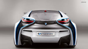 Bmw I8 Laser Headlights - bmw i8 review india life lyrics