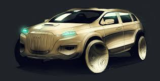 audi q9 images audi q9 bigger suv with 4x4 coming soon