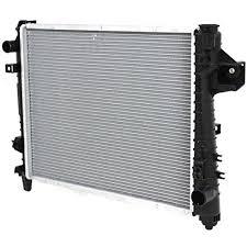 radiator for 2002 dodge ram 1500 radiator for dodge ram 1500 2002 2008 4 wheel parts bumpers