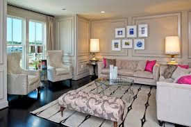 chic wing chairs for living room wingback chair ideas innards