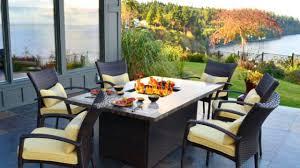 best bamboo patio furniture contemporary design ideas 2017