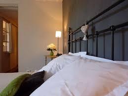 chambre d hote de charme vaucluse chambres d hôtes vaucluse isle sur la sorgue avignon