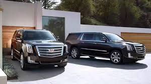 cadillac escalade commercial 2015 cadillac escalade lease deal commercial 403
