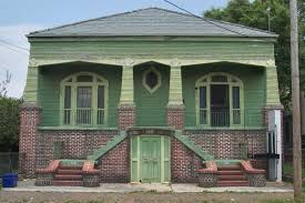 new orleans shotgun house plans marigny house new orleans search in pictures