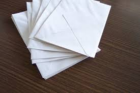 how to print a greeting card envelope it still works giving