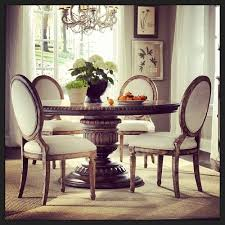 Pulaski Dining Room Furniture 79 Best Accentrics Home Accent Dining Images On Pinterest