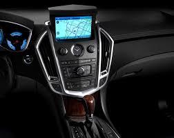 cadillac srx reviews 2012 2012 cadillac srx car maintenance and car repairs driverside