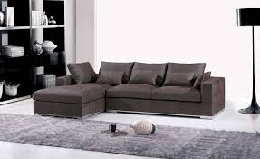 Modern L Sofa Free Shipping Furniture Fabric Design 2013 New Living Room L