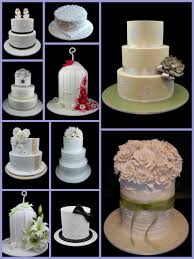 wedding cakes design ideasapril 2010 inspired by michelle dtwlkedy